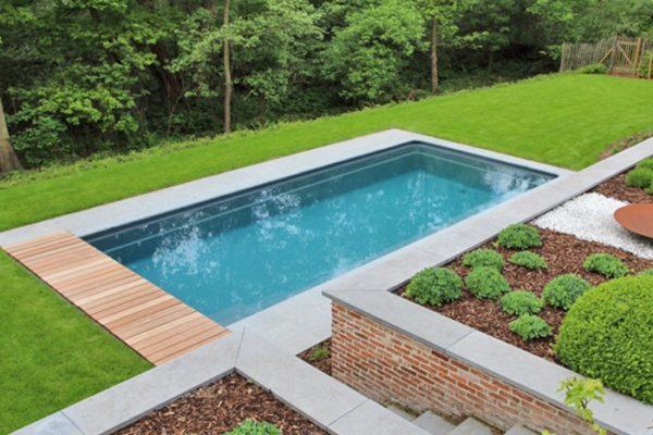 Installateur piscine coque Nord Pas-de-Calais