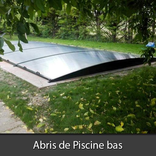 Constructeur installateur abri spa Lille Nord 59