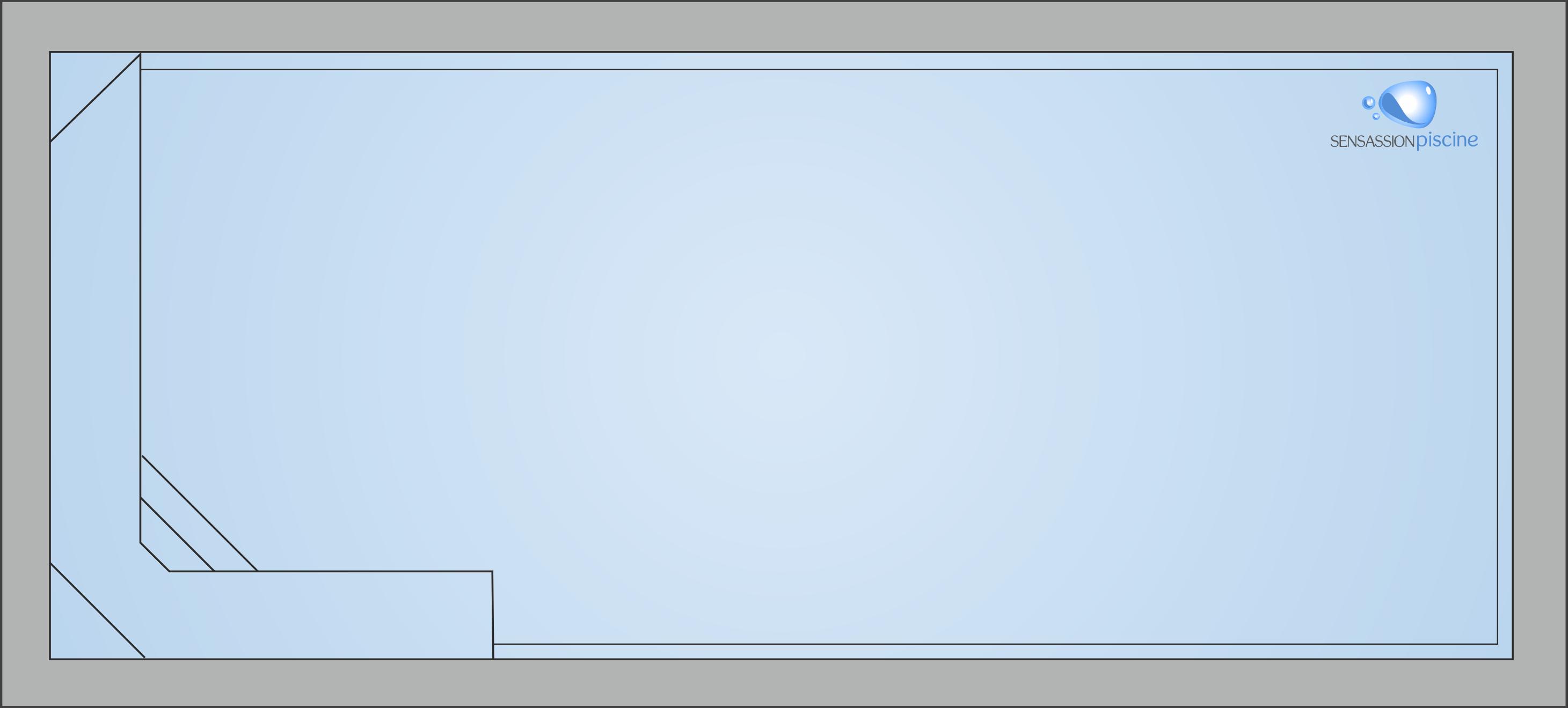 Partion Excel Installateur Excel Piscine Hauts-de-Frace