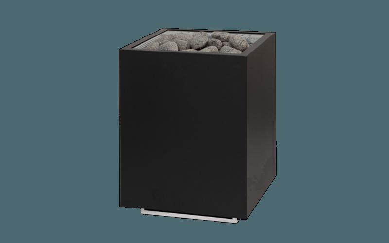 Poêle Sauna chauffage Home Combi
