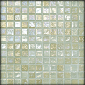 Coloris de spa mosaïque Lille