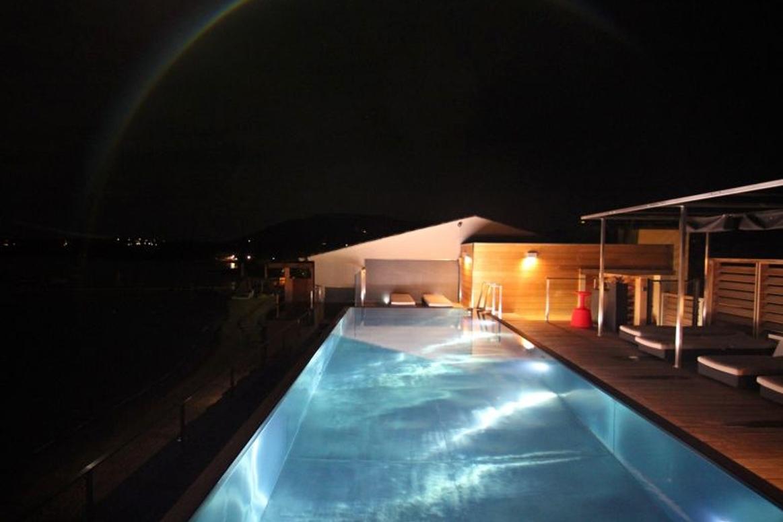 Constructeur piscine en inox Hauts-de-France