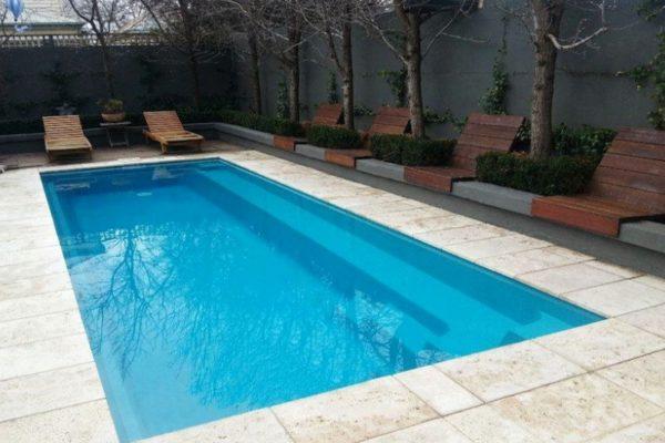 Esprit piscine Nord Pas-de-Calais Sensassion