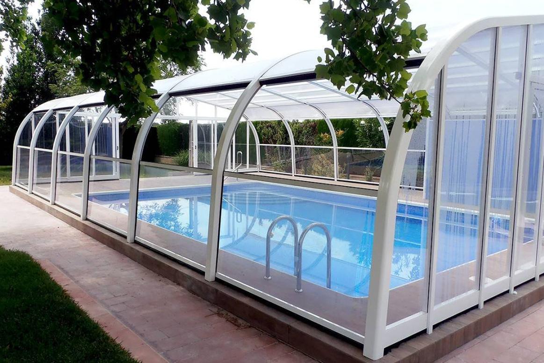 Vente abri piscine haut Nord Pas-de-Calais