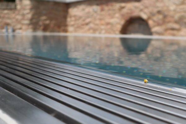 Installateur piscine Inox Nord Pas-de-Calais