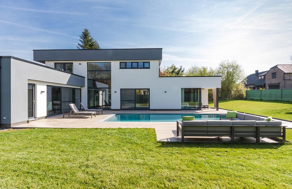 Constructeur piscine Hauts-de-France 59 62
