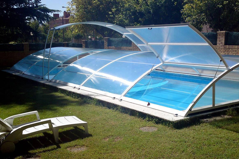 Vente installation couverture abri de piscine bas Nord Pas de Calais